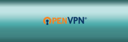 openvpn tunnel